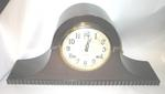 LOT#238S NEW HAVEN MANTLE CLOCK